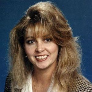 Mrs. Lisa A. (nee Mettler) Mutschler