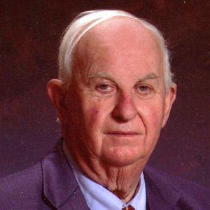 Mr. Allen Sims Marshall