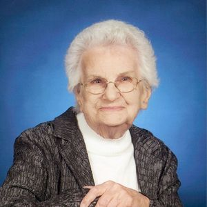 Mrs.  Louise Coleman  Rains
