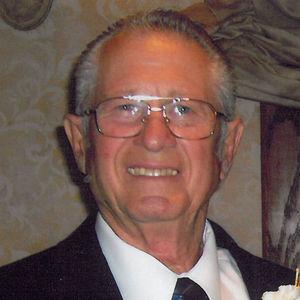 Chrispino Luca Miceli