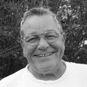 James B. Walters