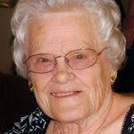 Grace L. Vansant
