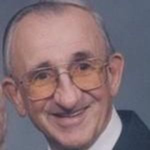 Milton L. Stanton