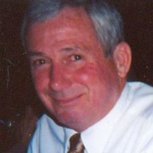 Richard Joseph Christie