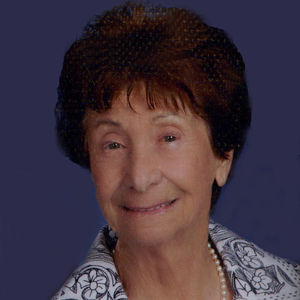 Jean N. Dynan
