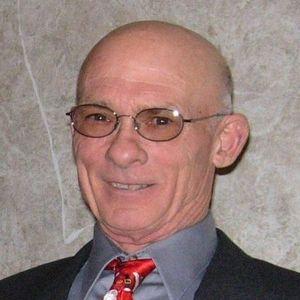 Don Barlow