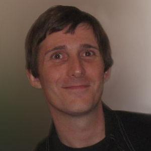 Brian W. Johnson