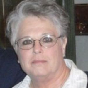 Mrs. Linda Sue Akins