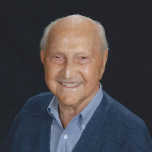 Alvin Rook Hagler