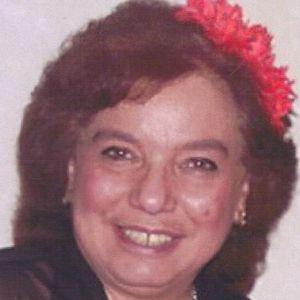Joyce Angela Musumeci