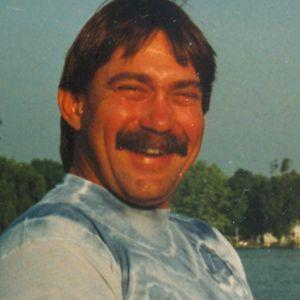 Michael Hignite