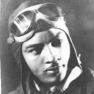 Lt. Col. Herbert Eugene Carter Obituary Photo