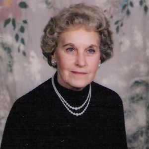 Margaret Fraley