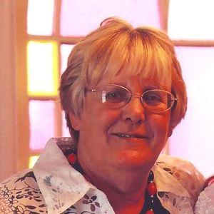 Marcy R. Gordon