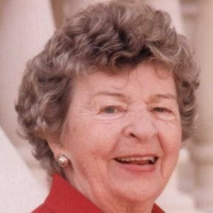 Bette Schmid
