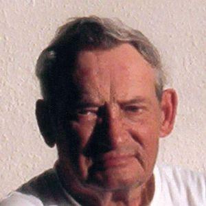 Carl  L. Farmer