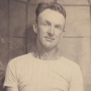 Mr. John R. West