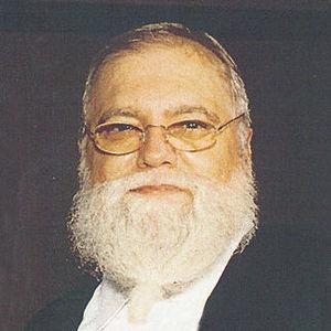 Daniel Linsky