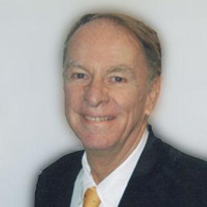John Stanley Toepel