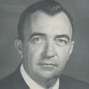 George Townsend Singley, Jr.