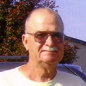 David L. Walp