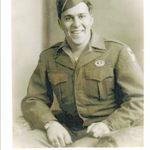 Dad-U.S. Army