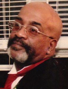 Mr. Robert Wilson