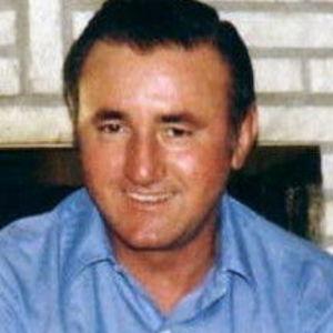 John E. Levalley