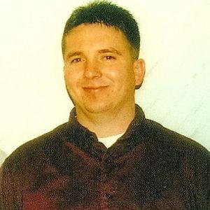 Robert Hurtado