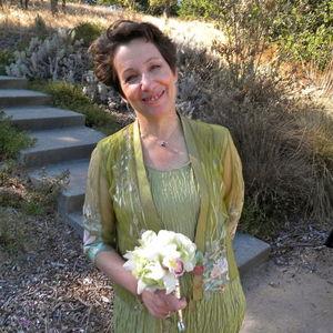 Mrs Karen  Sue  Sutherland