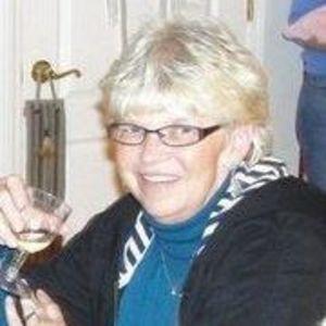 Mrs. Marie Eide Bremer