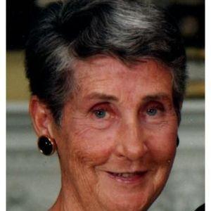 Margaret C. DOYLE