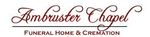 Ambruster Chapel Funeral Home & Cremation