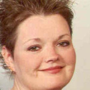 Miranda Jo Ellis