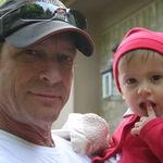 Troy, MI: 6.2.2008
