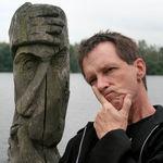 portrait in Germany 2008