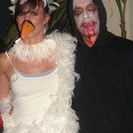 Halloween 05 in SoBe