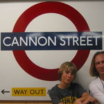 cannon street 03