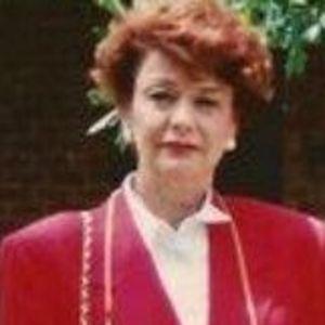 E. LaVerne Chitwood