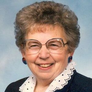 "Beverly  R. ""Nan"" Cone"