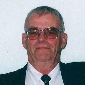 Joseph K. Wilson