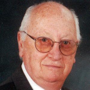 Mr. Max W. Swenson