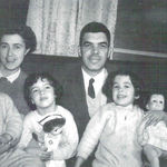 family 1961