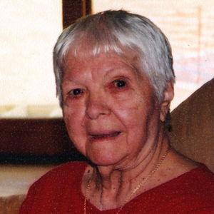 Isabel Estrella