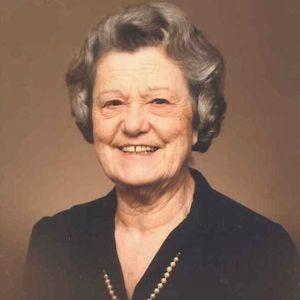 Arlene H. Thiel