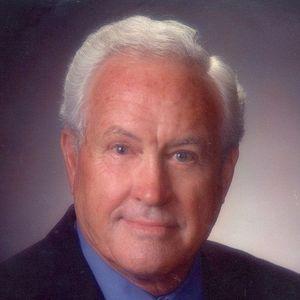 Charles H. Reppel, Sr.