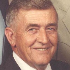 Mr. Bronard Sheets