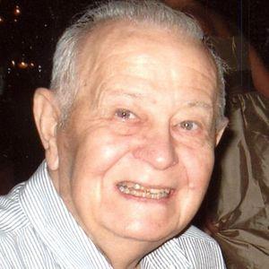 Alvin W. Meyers