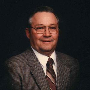 Lloyd B. Olendorff