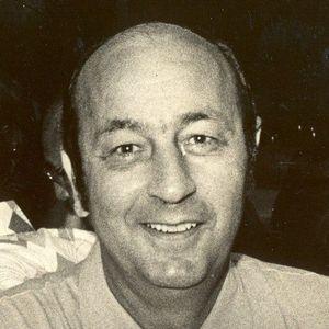 Raymond C. Raspino, Sr.